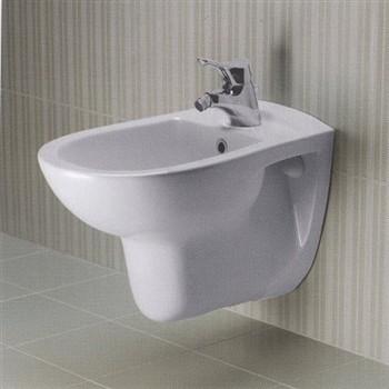 Scala bidet sospeso serie gemma - Accessori bagno ideal standard ...
