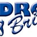 idrobric logo