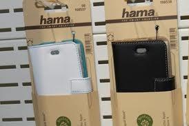 Telefonia Hama