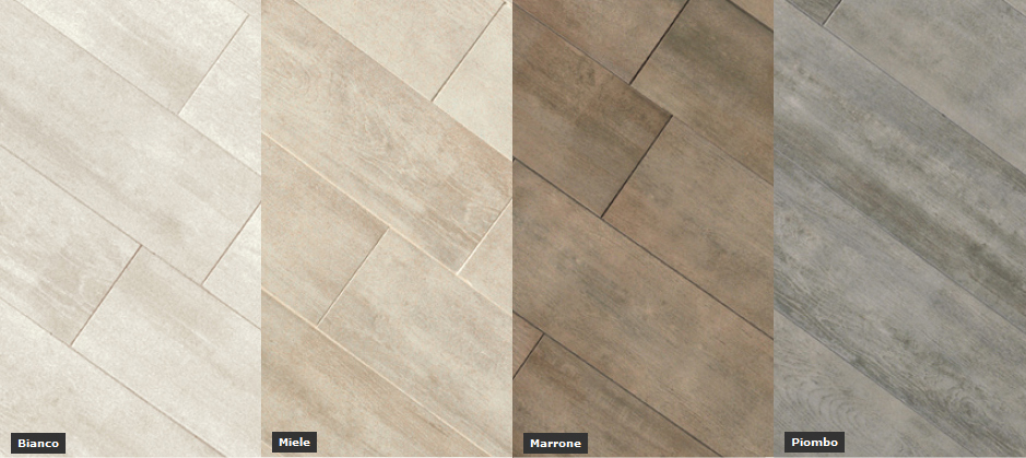 Amazing stock with finto parquet grigio for Finto parquet grigio