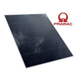 Pramac_MCPH_P71