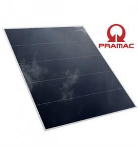 Pramac_MCPH_P7