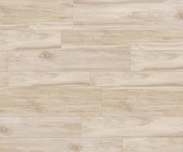 Gres effetto legno rovere cenere - Piastrelle color legno ...