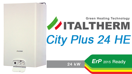pt_img_italtherm_city_plus_24HE
