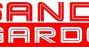 sandrigarden-logo